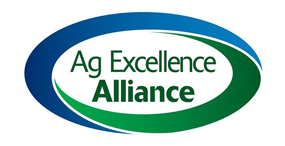 Ag Excellence Alliance