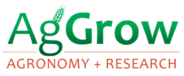 Ag Grow Agronomy and Research Pty Ltd