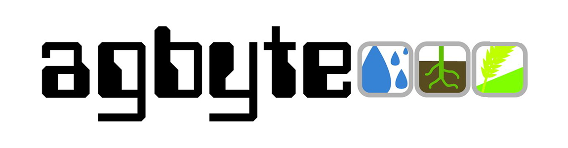 Agbyte