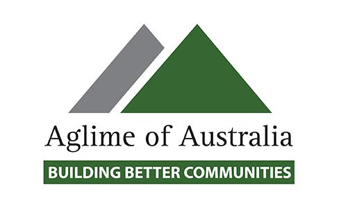 Aglime of Australia