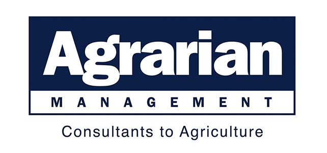 Agrarian Management