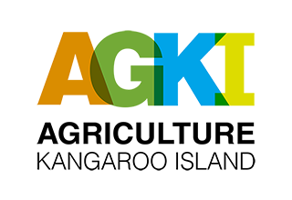 Agriculture Kangaroo Island Incorporated