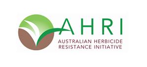 Australian Herbicide Resistance Initiative