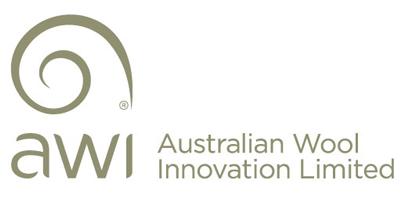 <abbr title='Australian Wool Innovation Ltd'>AWI</abbr>