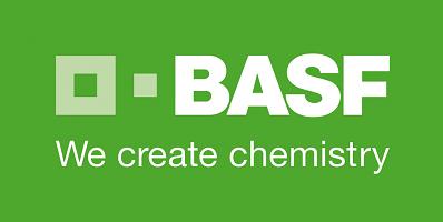 BASF Australia