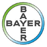 <abbr title='Bayer Crop Science'>Bayer</abbr>