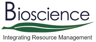 Bioscience Pty Ltd