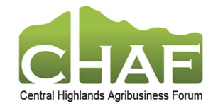 <abbr title='Central Highlands Agribusiness Forum'>CHAF</abbr>