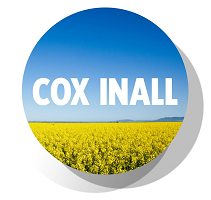 Cox Inall Communications