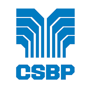Chemical Suppliers Australia (CSBP)