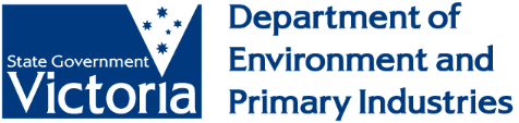 Department of Environment and Primary Industries, Victoria