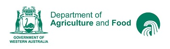 Department of Agriculture and Food WA