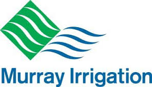 Murray Irrigation Limited