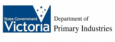 Department of Primary Industries VIC