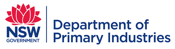<abbr title='Department of Primary Industries (New South Wales)'>DPI NSW</abbr>