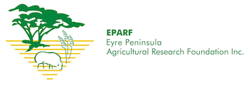 Eyre Peninsula Agricultural Research Foundation