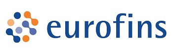 Eurofins Agrisearch