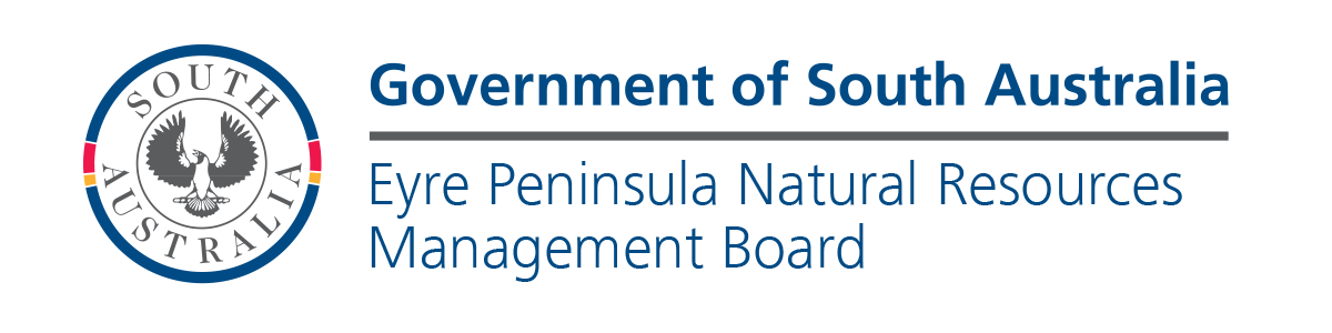 Eyre Peninsula Natural Resources Management