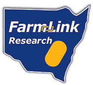 FarmLink Research