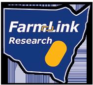 FarmLink Research