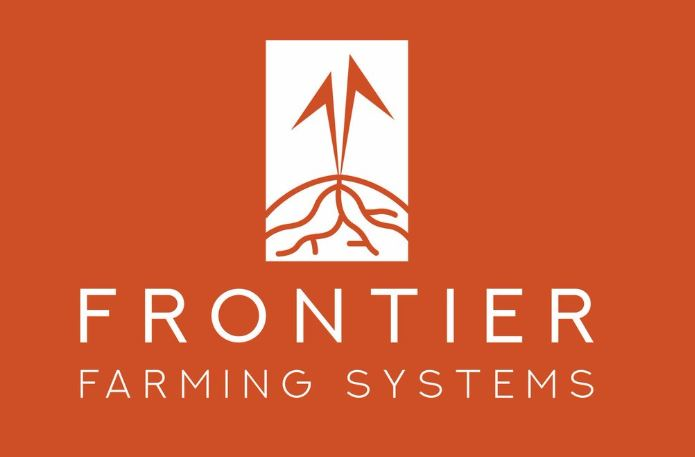 Frontier Farming Systems