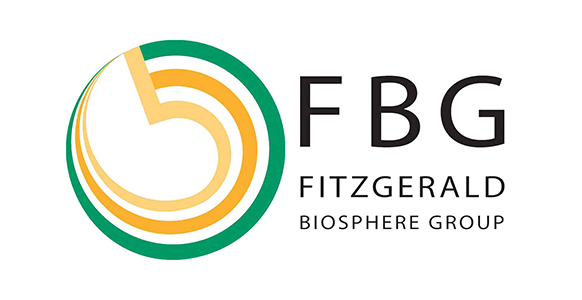 Fitzgerald Biosphere Group Inc.