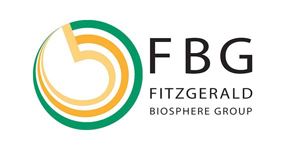 Fitzgerald Biosphere Group Inc