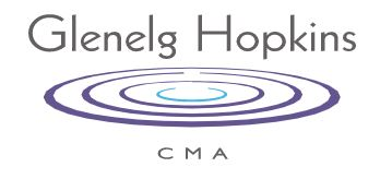 Glenelg Hopkins CMA