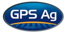 GPS Ag