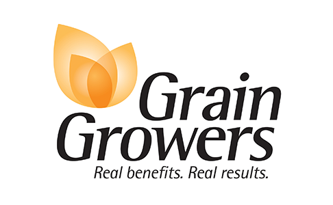 <abbr title='Grain Growers Association'>GGA</abbr>