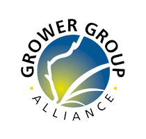 Grower Group Alliance