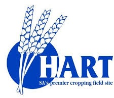 Hart Field Site Group