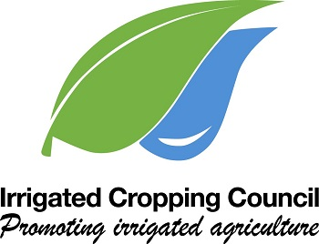 Irrigated Cropping Council
