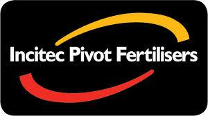 <abbr title='Incitec Pivot Fertilisers'>IPF</abbr>