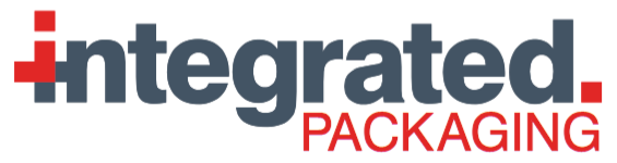 <abbr title='Integrated Packaging Group'>IPG</abbr>
