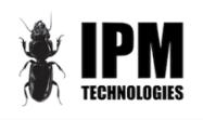 IPM Technologies