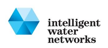<abbr title='Intellgient Water Network'>IWN</abbr>