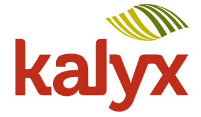 Kalyx Agriculture