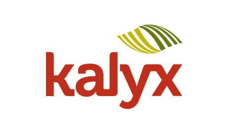 Kalyx Australia Pty Ltd