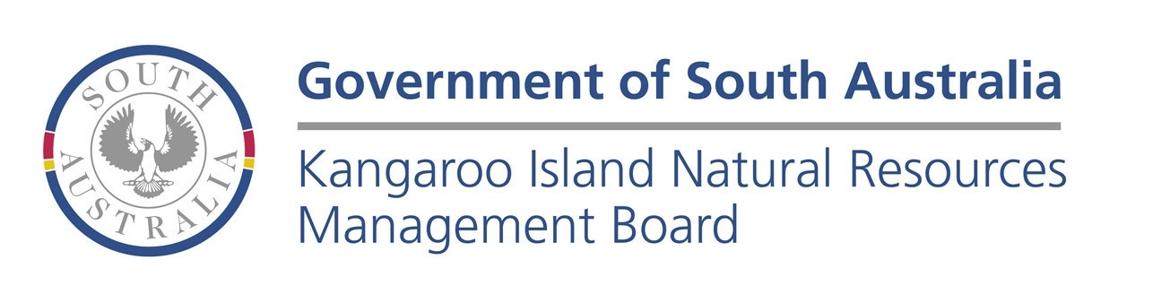 Kangaroo Island Natural Resource Management Board