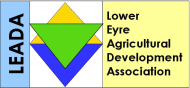 Lower Eyre Agricultural Development Association