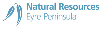 <abbr title='Natural Resources Eyre Peninsula'>NREP</abbr>