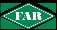 <abbr title='Foundation for Arable Research Australia Ltd'>FAR Australia</abbr>