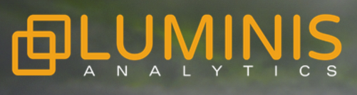 Luminis Analytics Pty Ltd
