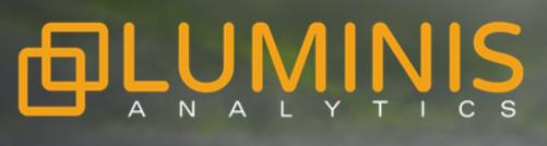 Luminis Analytics Pty Ltd