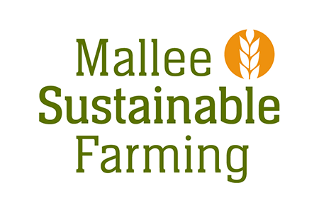 Mallee Sustainable Farming Inc.