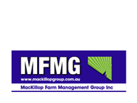 MacKillop Farm Management Group