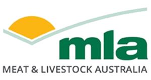 <abbr title='Meat and Livestock Australia'>MLA</abbr>