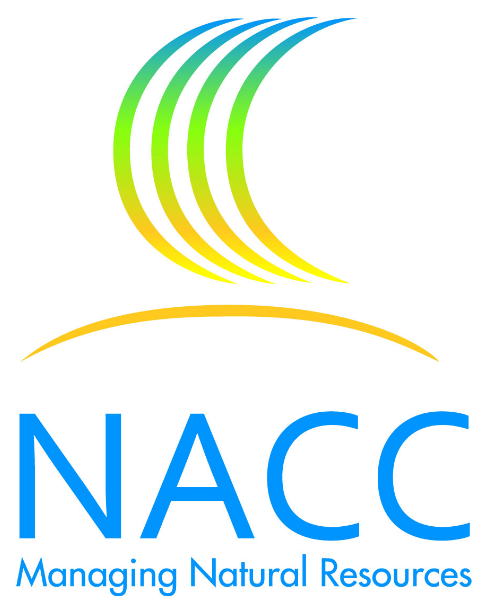 <abbr title='Northern Agricultural Catchment Council'>NACC</abbr>