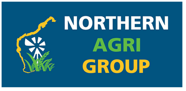 Northern Agri Group